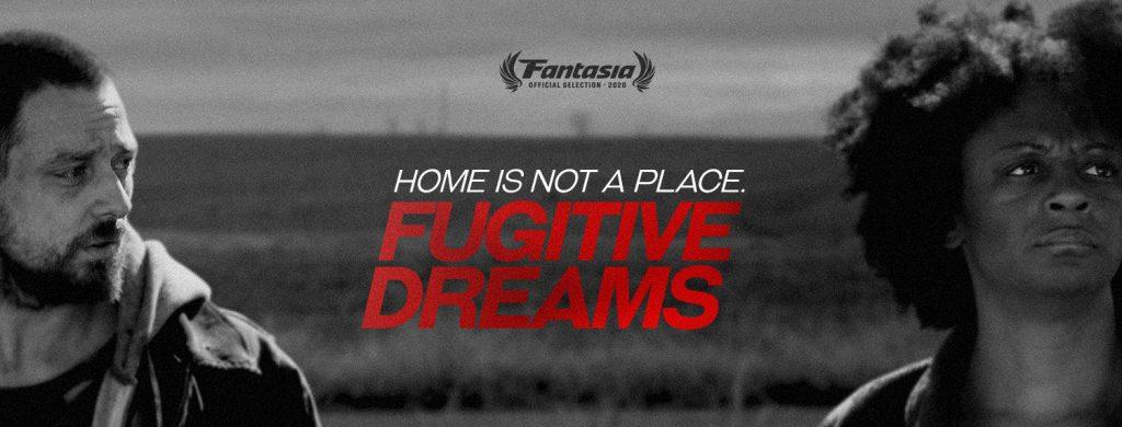 Fugitive Dreams FB banner